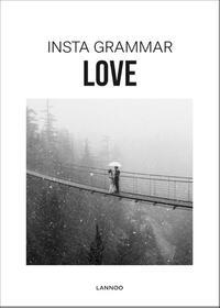 Insta Grammar Love-Irene Schampaert