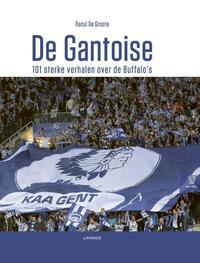 De Gantoise-Raoul de Groote