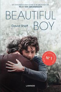 Beautiful Boy-David Sheff