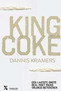 King coke-Dannis Kramers