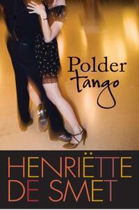 Poldertango-Henriette de Smet-eBook