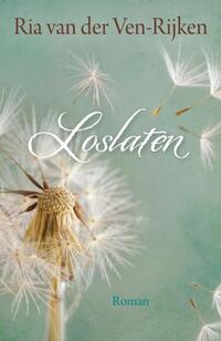 Loslaten-Ria van der Ven-Rijken-eBook