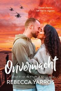 Onverwacht-Rebecca Yarros-eBook