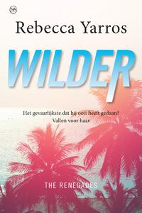 Wilder-Rebecca Yarros