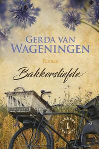 Bakkersliefde-Gerda van Wageningen