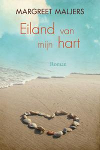 Eiland van mijn hart-Margreet Maljers-eBook