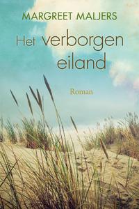 Het verborgen eiland-Margreet Maljers-eBook