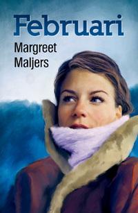 Februari-Margreet Maljers-eBook