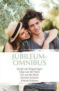 Jubileumomnibus 143-Diverse