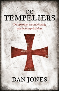 De Tempeliers-Dan Jones