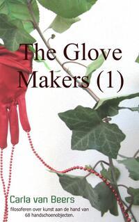 The Glove Makers-Carla van Beers