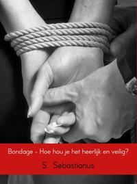 Bondage-S. Sebastianus-eBook