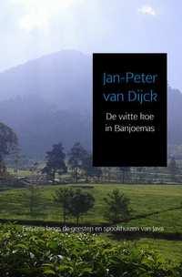 De witte koe in Banjoemas-Jan-Peter van Dijck