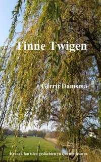 Tinne Twigen-Gerrit Damsma