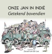 Gerard van der Lee