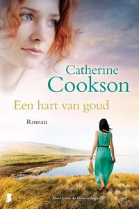 Een hart van goud-Catherine Cookson-eBook