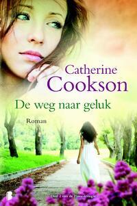 De weg naar geluk-Catherine Cookson-eBook