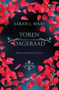 Toren van de dageraad-Sarah J. Maas-eBook