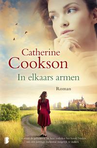 In elkaars armen-Catherine Cookson-eBook