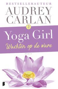 Wachten op de ware-Audrey Carlan-eBook