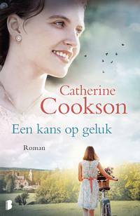 Een kans op geluk-Catherine Cookson-eBook