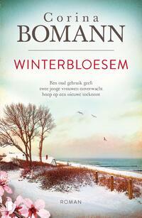 Winterbloesem-Corina Bomann-eBook