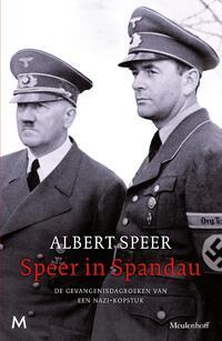Speer in Spandau-Albert Speer-eBook