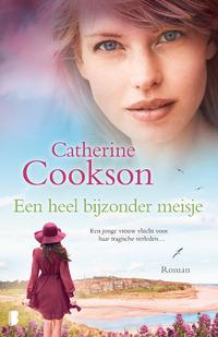 Een heel bijzonder meisje-Catherine Cookson-eBook