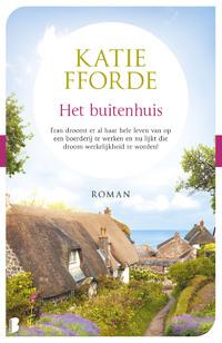 Het buitenhuis-Katie Fforde-eBook