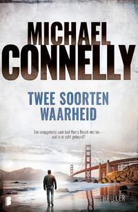 Twee soorten waarheid-Michael Connelly-eBook