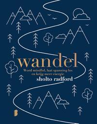 Wandel-Sholto Radford-eBook