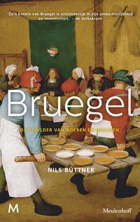 Bruegel-Nils Büttner-eBook