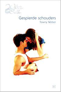 Gespierde schouders-Tawny Weber-eBook