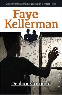 De doodsformule-Faye Kellerman