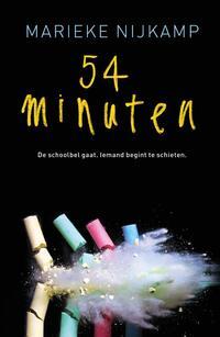 54 Minuten-Marieke Nijkamp