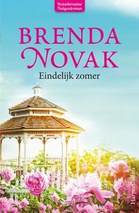 Duik in het diepe-Brenda Novak
