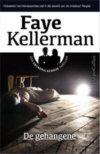 De gehangene-Faye Kellerman