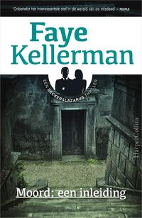Moord: een inleiding-Faye Kellerman-eBook