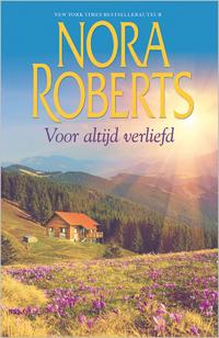 Voor altijd verliefd (2-in-1)-Nora Roberts-eBook