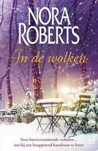 In de wolken - Circusliefde & Tegen het licht (2-in-1)-Nora Roberts-eBook