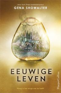 Eeuwige leven-Gena Showalter-eBook