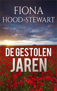 De gestolen jaren-Fiona Hood-Stewart-eBook