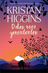 Daten voor gevorderden-Kristan Higgins-eBook