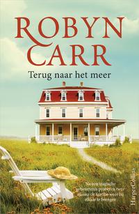 Terug naar het meer-Robyn Carr-eBook