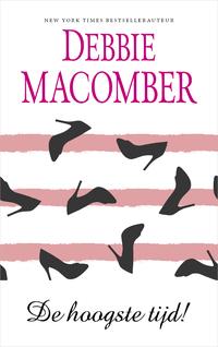 De hoogste tijd!-Debbie Macomber-eBook