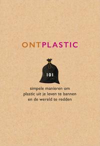 Ontplastic--eBook