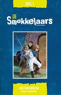 De Smokkelaars-Sibe van Aangium-eBook