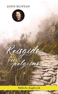 Reisgids voor pelgrims-John Bunyan-eBook