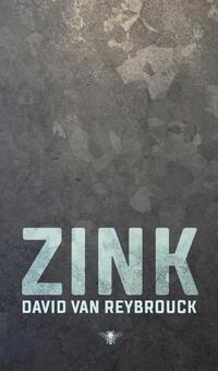 Zink-David van Reybrouck