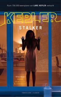 Stalker-Lars Kepler